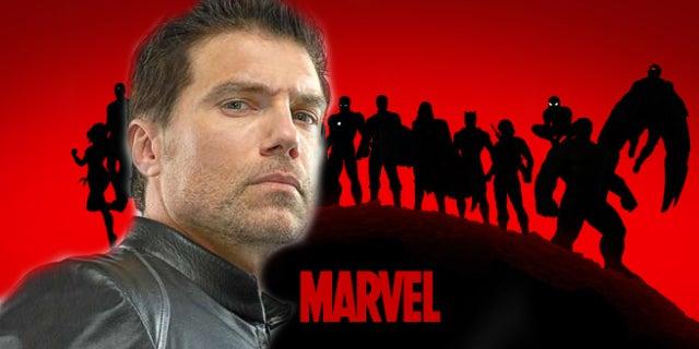Marvel Inhumans Finale Ratings