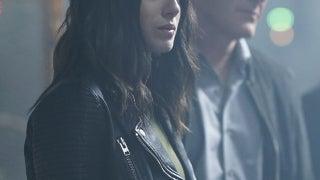 Agents of SHIELD Season 5 Photos