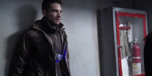 marvels agents of shield season 5 episode 1-5