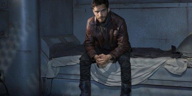 marvels agents of shield season 5 photos 4