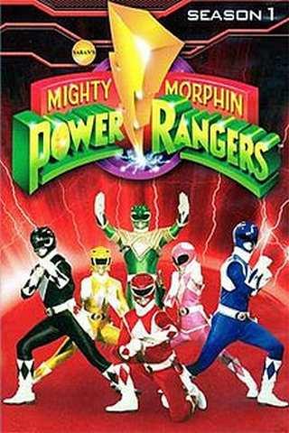 mighty_morphin_power_rangers_s1_default