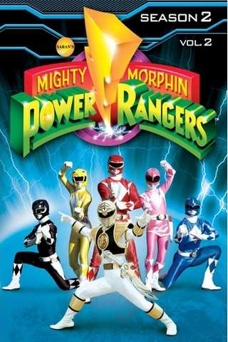 mighty_morphin_power_rangers_s2_default