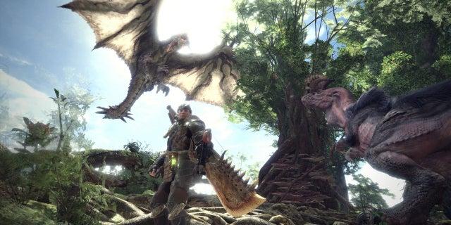 monster-hunter-world-screen-01-ps4-us-18sep17