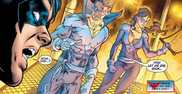 Nightwing-Flashback-Flying-Graysons
