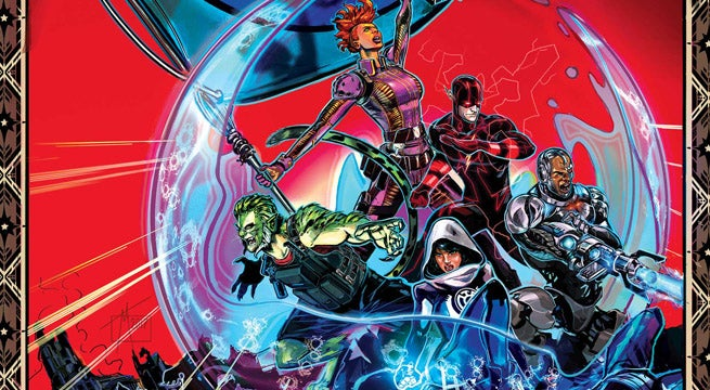 Nightwing-The-New-Order-4
