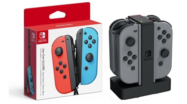 nintendo-switch-accessories-deal