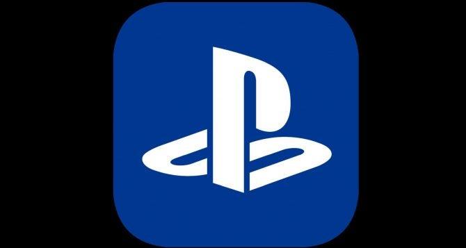 PlayStationAPp-ds1-670x357-constrain