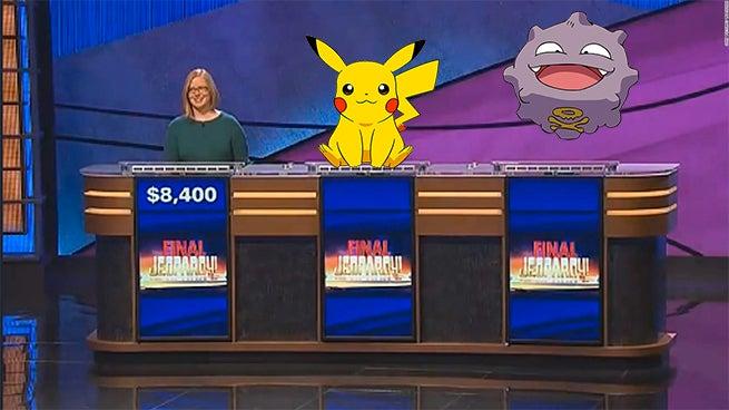 pokemon jeopardy