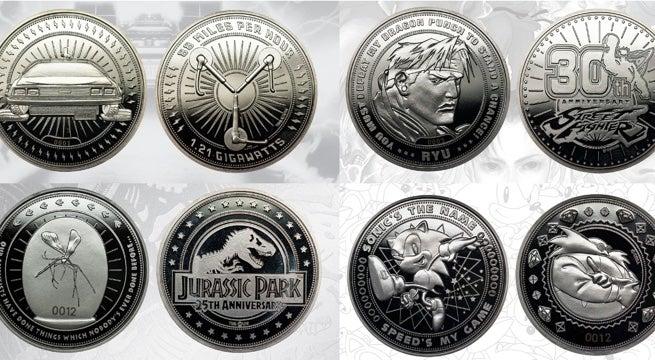 pop-culture-coins-top