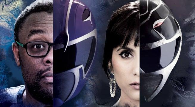 Power-Rangers-Hyperforce