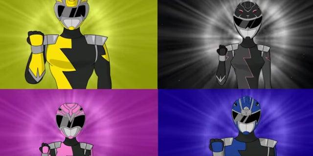 Power-Rangers-Hyperforce-Animated-Theme-2