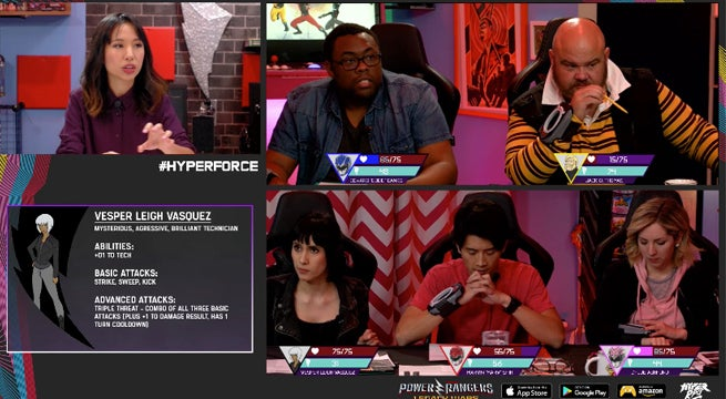 Power-Rangers-Hyperforce-Episode-3