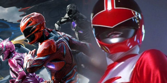 Power-Rangers-Movie-Jason-Faunt-Time-Force