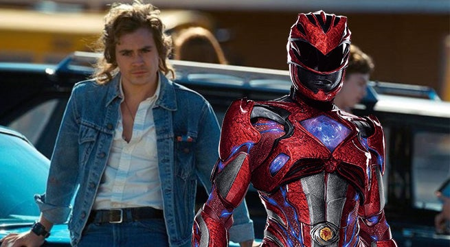 Power-Rangers-Stranger-Things-Dacre-Montgomery