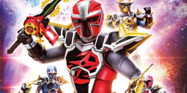 Power-Rangers-Super-Ninja-Steel