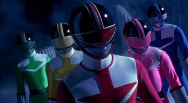 Power-Rangers-Time-Force