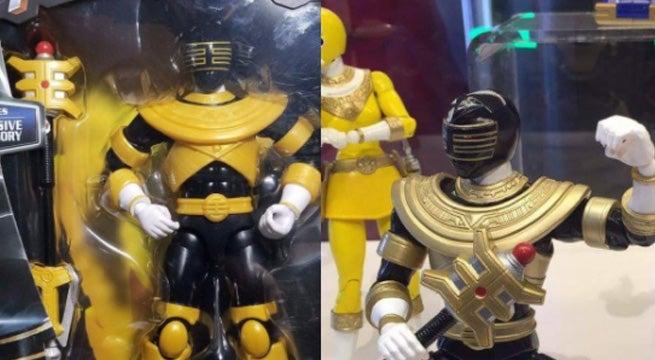 Power-Rangers-Zeo-Legacy-Gold-Ranger-Matt-Starks