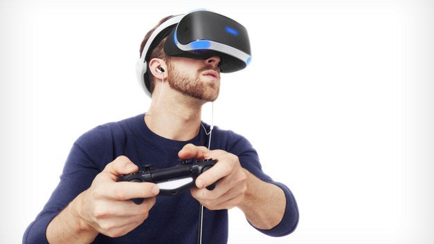 ps-vr-product-shots-screen-21-ps4-eu-14oct16