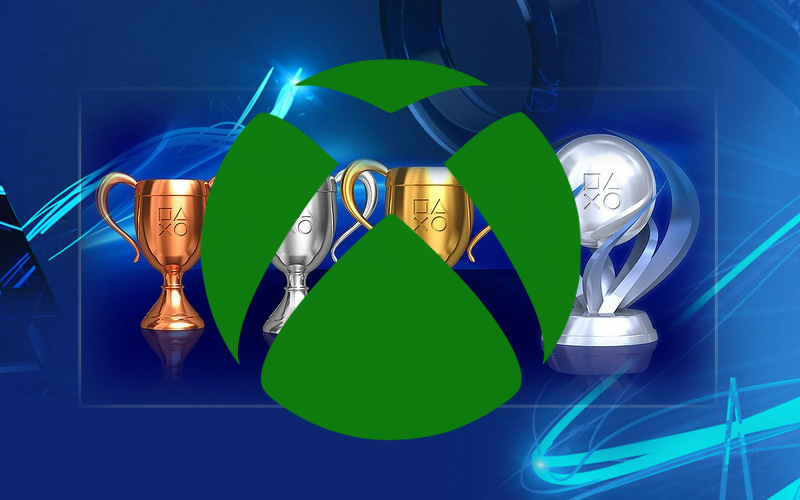 ps4-trophies