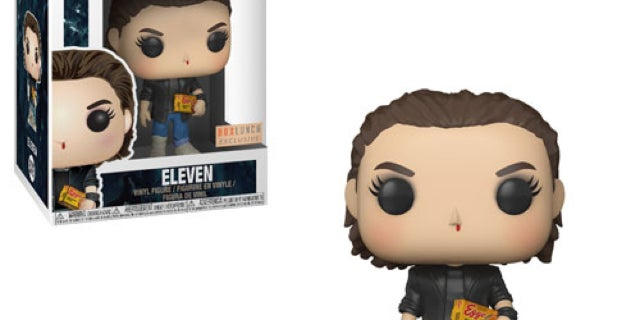 punk-eleven