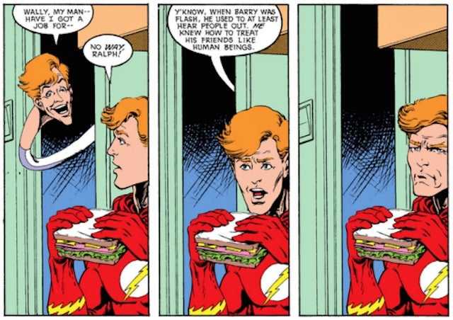 ralph-dibny-flash