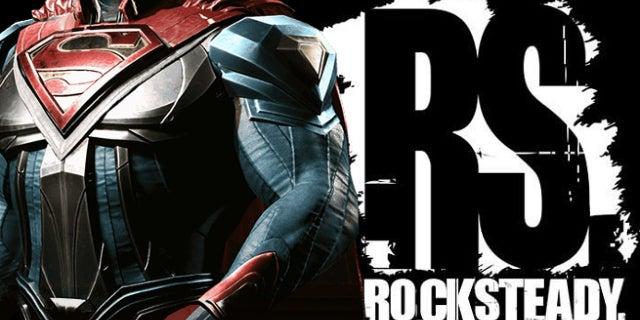 rockstead1