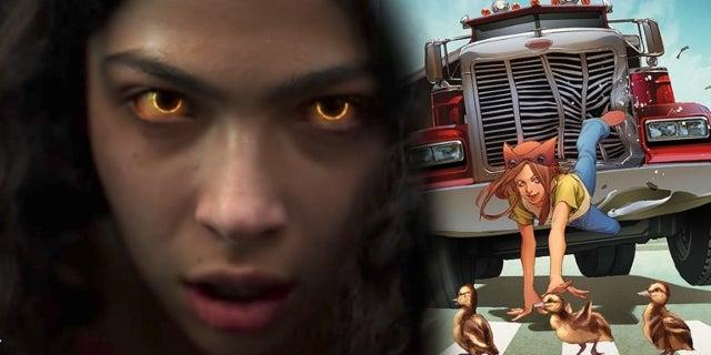 runaways-molly-not-a-mutant