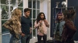 runaways-recap-season-1-episode-2-be-cool