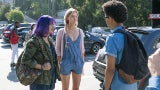 runaways-recap-season-1-episode-4-3