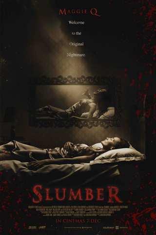 slumber_default