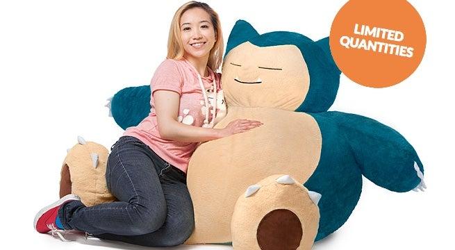 snorlax-bean-bag-chair-top