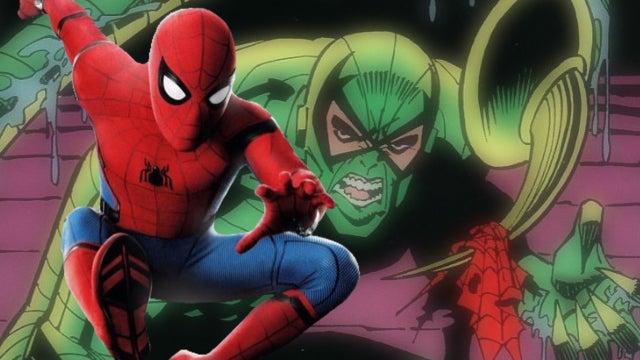 spider-man-homecoming-2-villains
