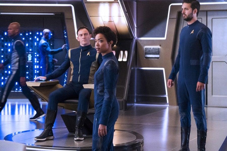 Star Trek Discovery 108 01