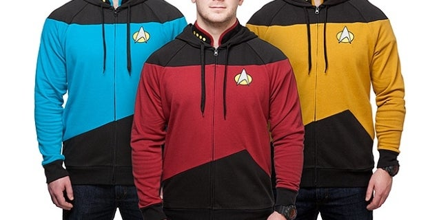 star-trek-tng-uniform-hoodies