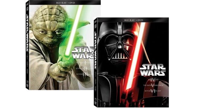 star-wars-blu-ray-deal