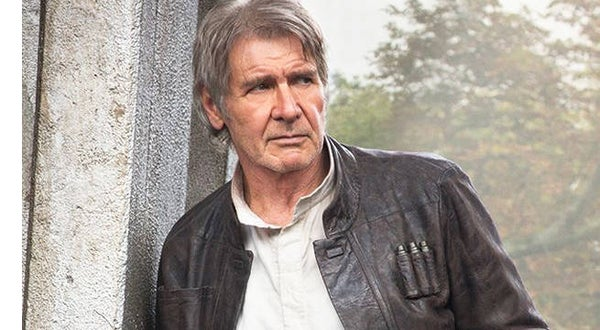 star-wars-han-solo-harrison-ford-impact