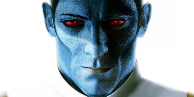 star-wars-rebels-thrawn-survives-rogue-one