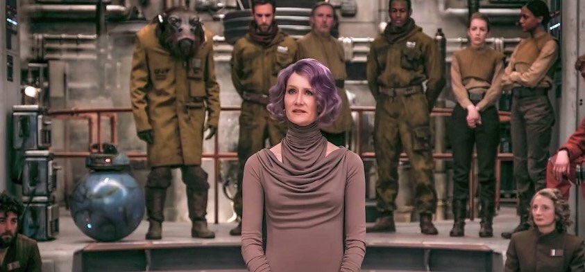 star-wars-the-last-jedi-laura-dern-holdo