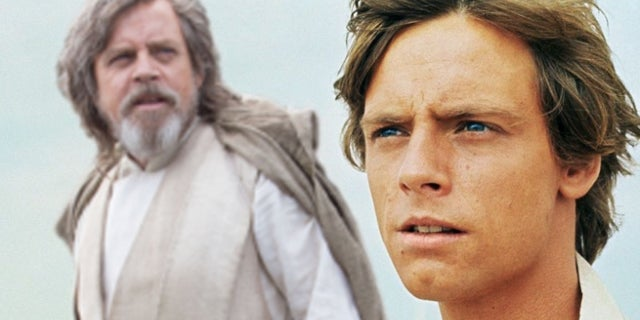 star-wars-the-last-jedi-luke-skywalker-backstory