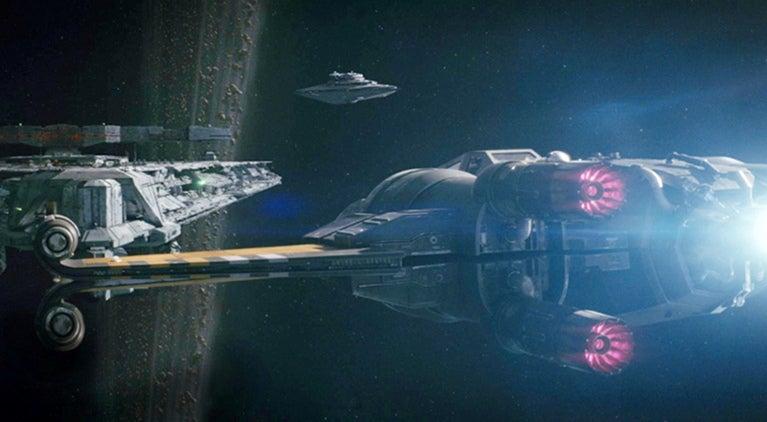 star-wars-the-last-jedi-poe-dameron-x-wing-promo