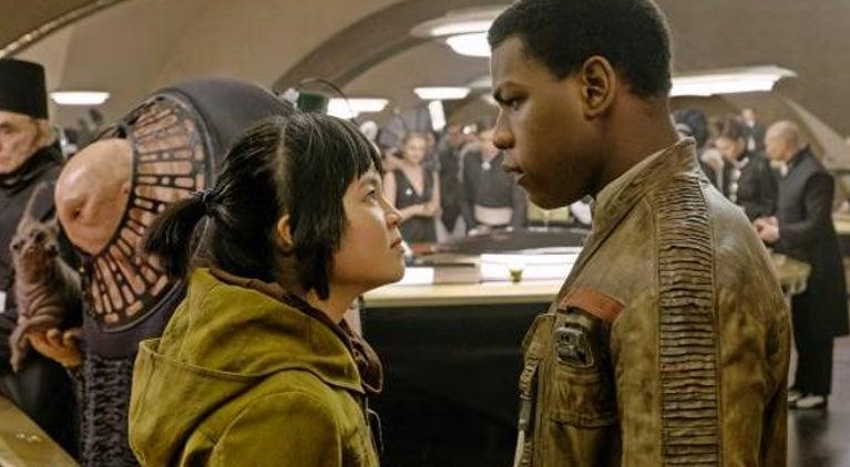 star-wars-the-last-jedi-rose-kelly-marie-tran-never-saw-star-wars