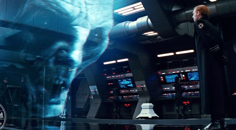 star-wars-the-last-jedi-snoke-details