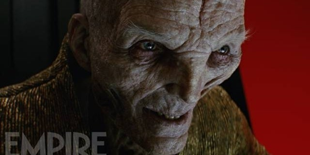 star-wars-the-last-jedi-snoke-not-sith