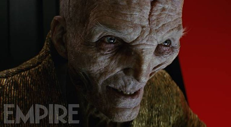 star-wars-the-last-jedi-snoke-not-sith