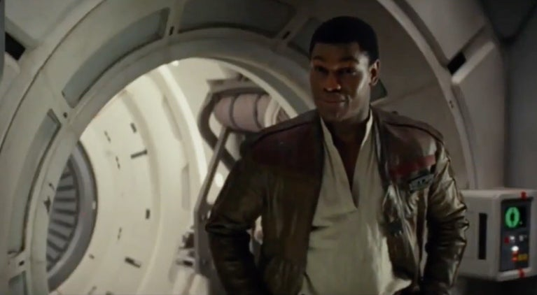 star-wars-the-last-jedi-tv-spot-finn