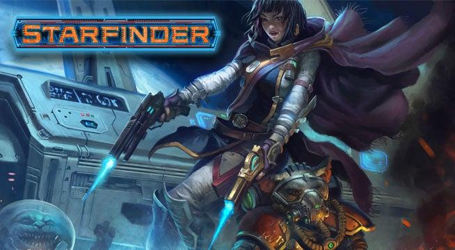 Starfinder-First-Contact