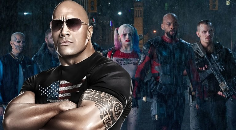 suicide-squad-2-villain-dwayne-johnson-the-rock-black-adam