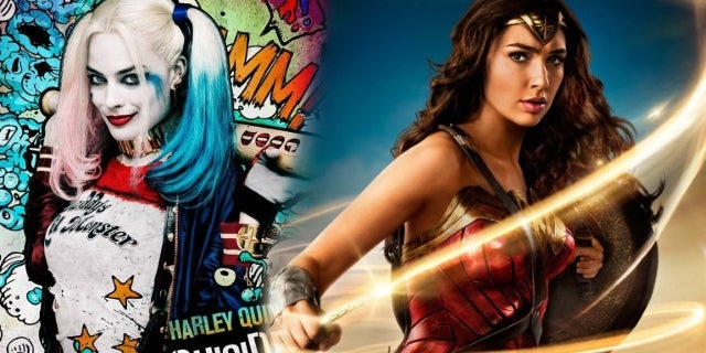 suicide-squad-director-david-ayer-criticism-wonder-woman-praise