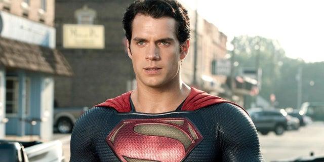 Superman-Justice-League