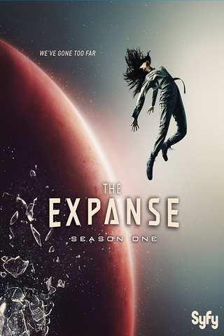 the_expanse_s1_default